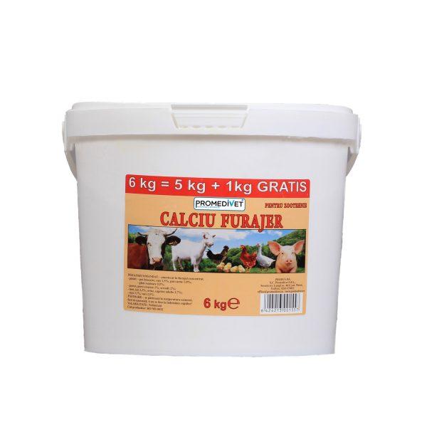 calciu-5kg