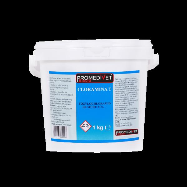 cloramina-T-1kg-direct-de-la-producator-Promedivet-Sovata-1-1