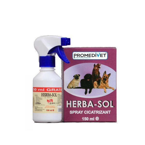 herbasol-web