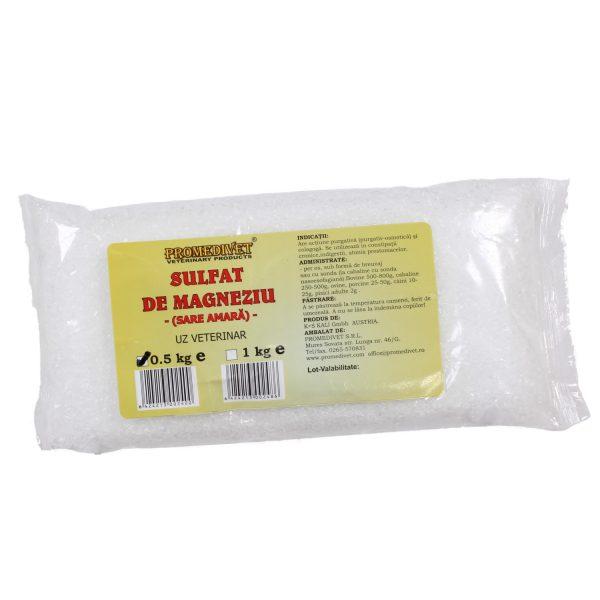 sulfat0.5