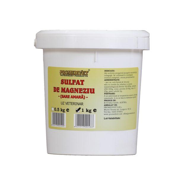 sulfat1kg