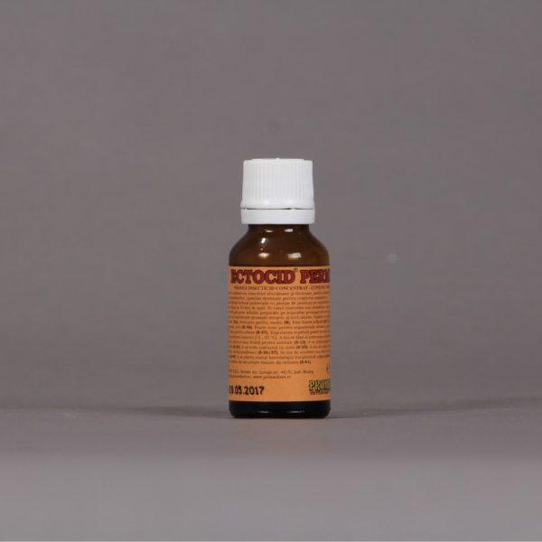 ECTOCID permet 20 ml