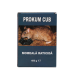 PROKUM CUB PARAFINAT 400g