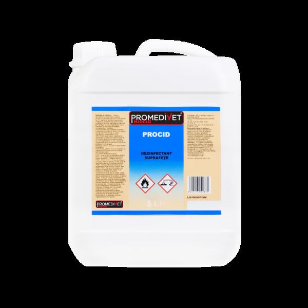 Procid-dezinfectant-5L-Promedivet-2