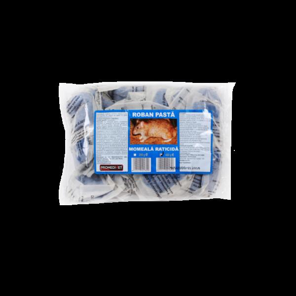Roban-Pastă-400-G-Promedivet-Cumpara-direct-de-la-producator-1