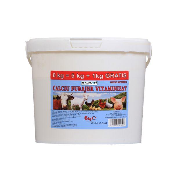 calciu-vit-5kg-1