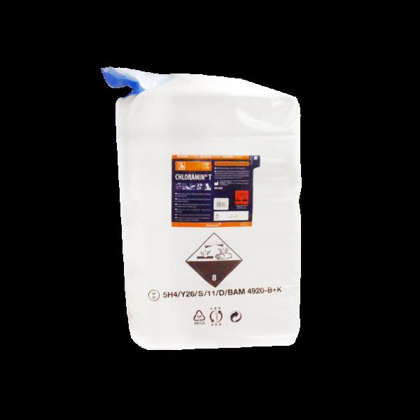 chloramin-t-Cumpara-de-la-producator-cele-mai-bune-preturi-veterinar-Sovata-Promedivet