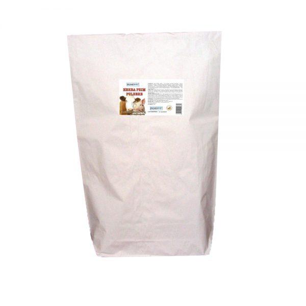 herba-prim-10-kg