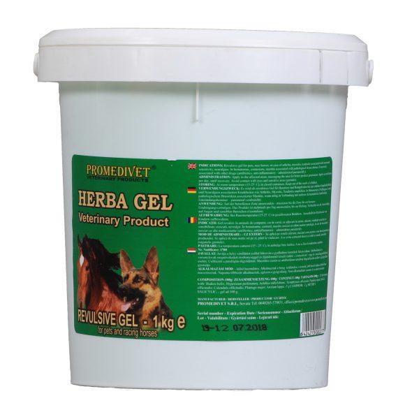 herbagel1kgweb
