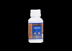 PROCID -100ml