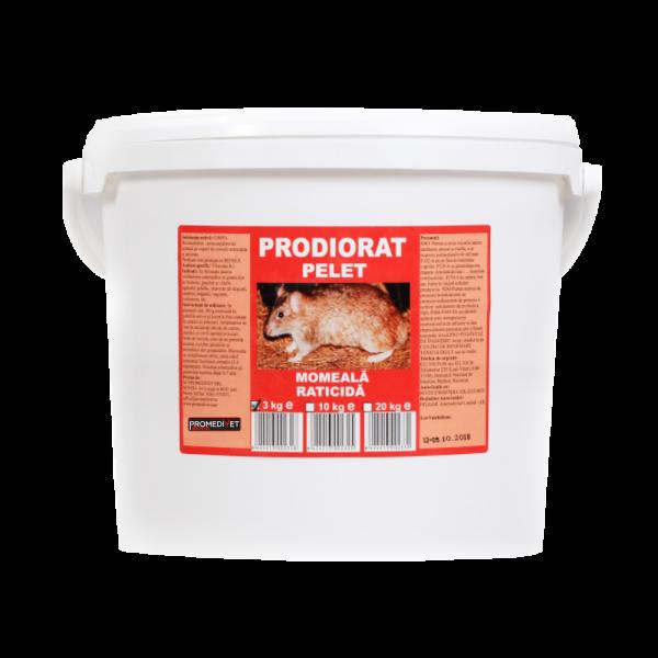 prodiorat-pelet-momeala-raticida-3kg-direct-de-la-producator-promedivet-otrava-pentru-sobolani
