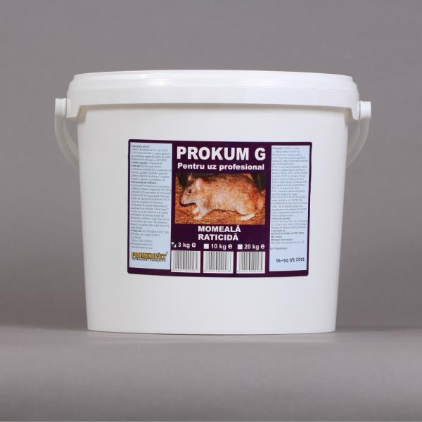 prokum g 3kg