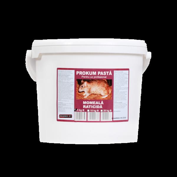 prokum-pasta-momeala-raticida-5kg-scapa-de-sobolani-momeala-raticida-pentru-uz-profesional