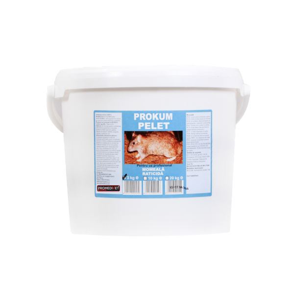 prokum-pelet-momeala-raticida-3kg-promedivet-otrava-pentru-sobolani-direct-de-la-producator-1