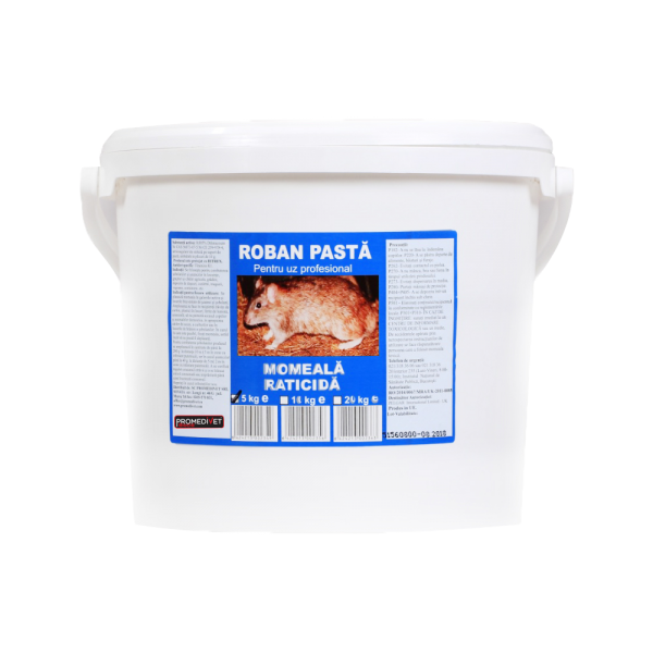 roban-pasta-pentru-uz-profesional-raticide-promedivet-5kg-1