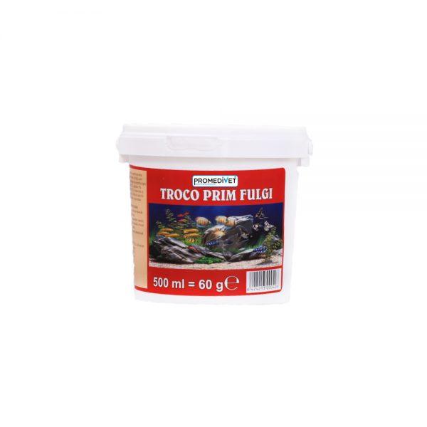 trico-prim-fulgi-500ml-60g-produse-pentru-acvariu-pesti-promedivet-preturi-de-producator