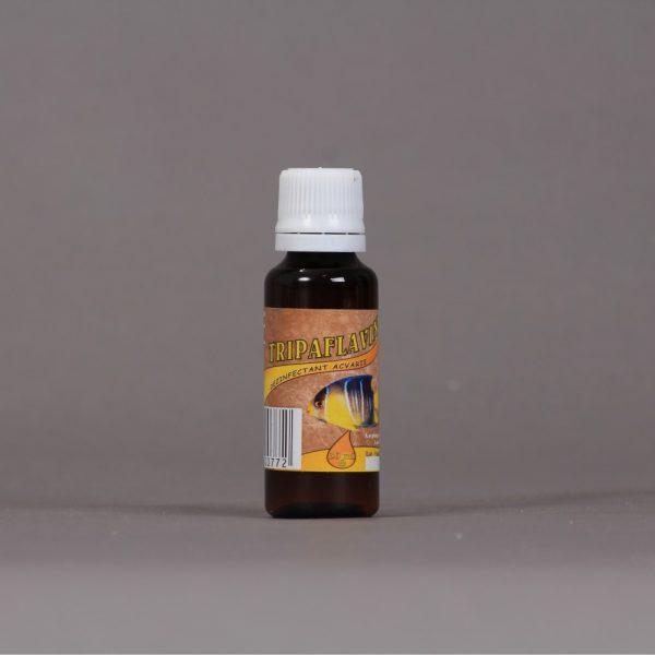 tripaflavin x 30 ml
