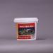 TROCO – PRIM FULGI x 500 ml (60g)