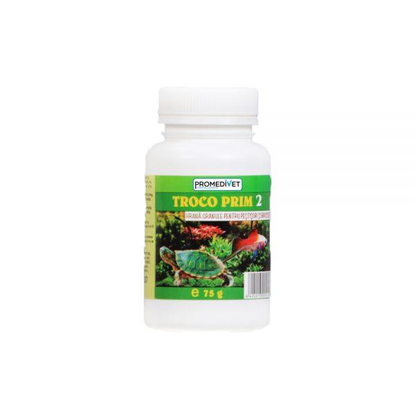 troco-prim-2-promedivet-producator-75g-hrana-pentru-pestisori-si-broaste-testoase