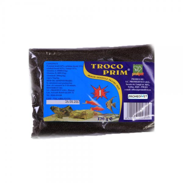 troco-prim-granule-pentru-peste-170-g-promedivet-600x600