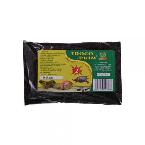 troco-prim-promedivet-180g-600x600