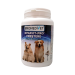 DYNAVIT-PRO CRESTERE TABLETE PALATABILE – cutii x 150 tablete a cate 5 g