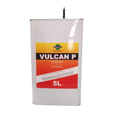 Vulcan P RFU – 5 L