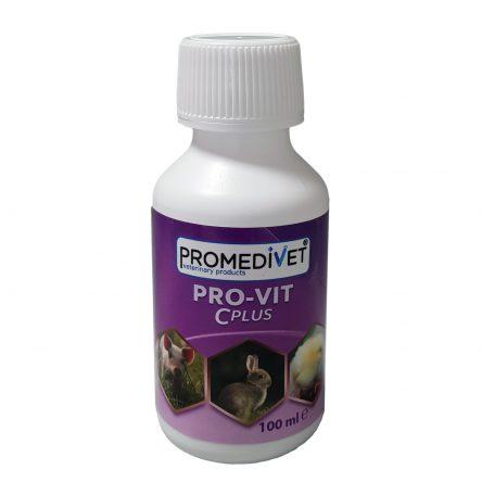 PRO-VIT C PLUS – 100 ml