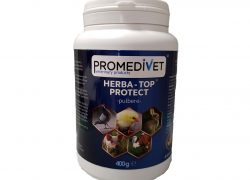 HERBA-TOP PROTECT – 400 g