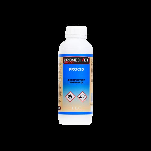 procid-1L-Dezinfectant-Suprafete-Promedivet-1