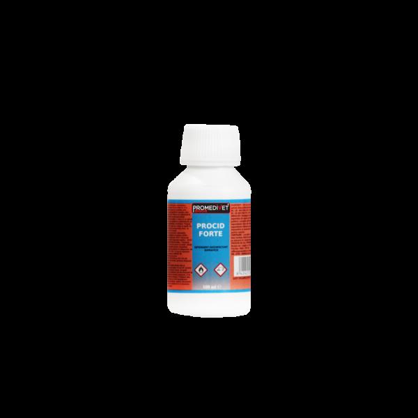 procid-forte-100ml-promedivet-solutie-dezinfectanta-2
