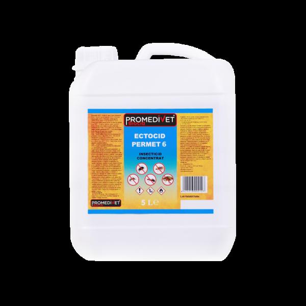 Ectocid-5L-Promedivet-2