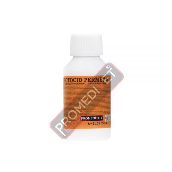 Ectocid-permet-6-insecticid-eficient-direct-de-la-producator-Promedivet-1-1