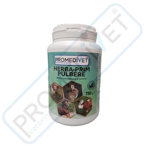 HERBA-PRIM-PULBERE-750G-15X15