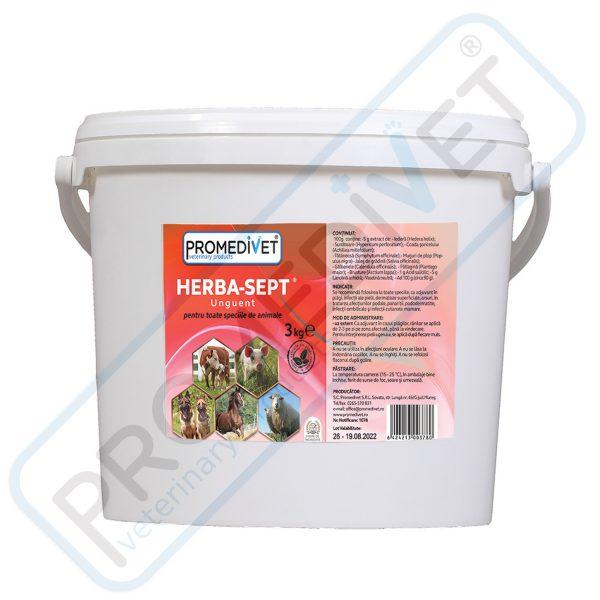 Herba-sept-1