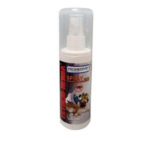 Insecticid -ECTOCID HERBA