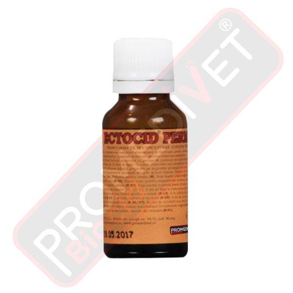 ectocid-permet-sticluta-concentrat-insecticid-promedivet-1