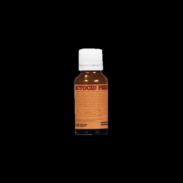 ectocid-permet-sticluta-concentrat-insecticid-promedivet