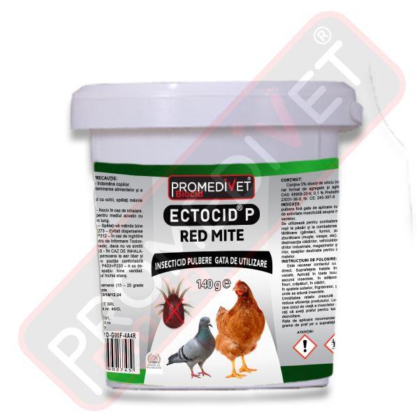 ectredmite150g-600x600