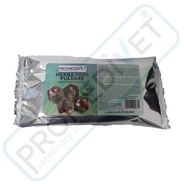 herba-prim-PULBERE-200-G