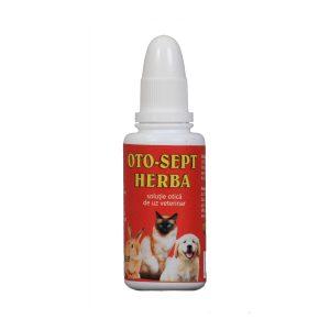 Insecticid -OTO - SEPT HERBA