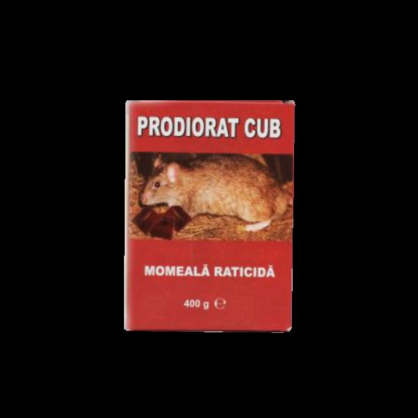 otrava-de-sobolani-prodiorat-cub-cum-scapi-de-sobolani-producator-Promedivet