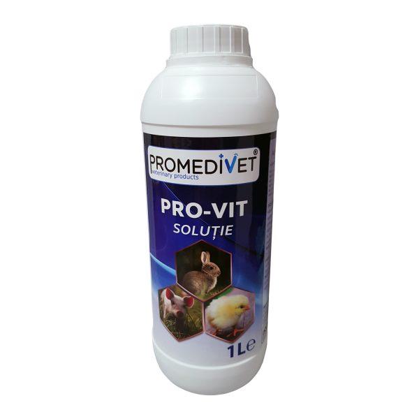 pro-vit 1l