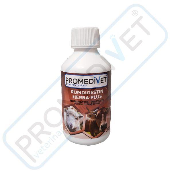 rumdigestin-plus-200-ml
