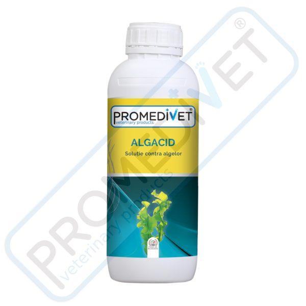 ALGACID-1-L
