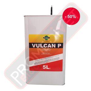 Insecticid -Vulcan P RFU