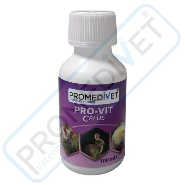 PRO-VIT-15X15