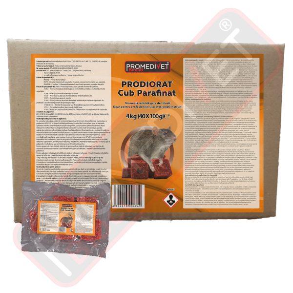 PRODIORAT-CUB-100-4kg.png