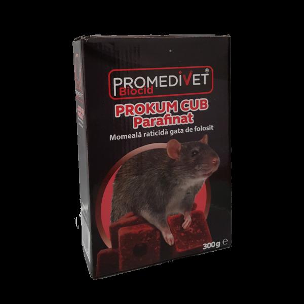 PROKUM CUB