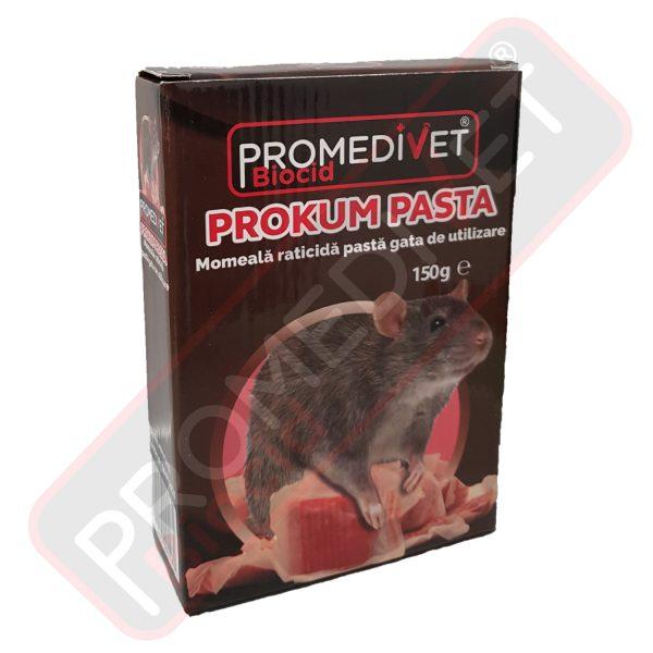 PROKUM-PASTA-150G-1.png